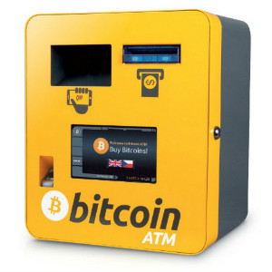 Another Differentiation In Bitcoin ATMs Is By Which Crypto Currencies They Support All Because It The Main Currency